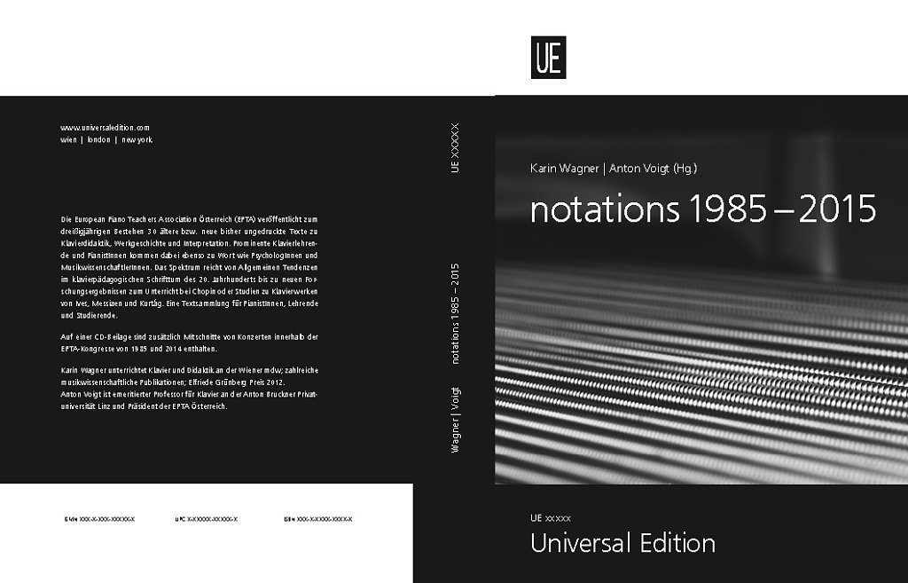 Cover-Entwurf-notations.jpg